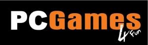 Urmaşul spiritual al excepţionalului RTS Total Annihilation se dezvăluie cititorilor PC Games: unităţile, strategiile, resursele... aflaţi totul despre întregul univers al noului joc pe care ni-l pregăteşte Chr