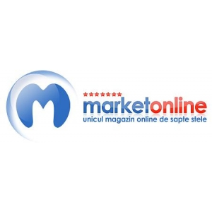 marketonline. MarketOnline.ro aniverseaza  5 ani!
