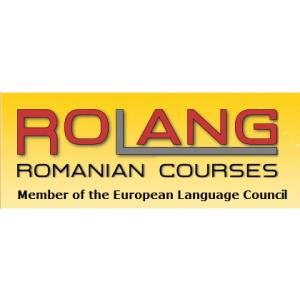 Learn Romanian: Summer School in Sibiu