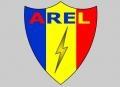 Asociatia Romana a Electricienilor a incheiat un parteneriat cu Asociatia Romana de Electrosecuritate