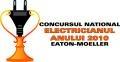 AREL va invita la Forumul Anual al Electricienilor pe 16 sept la IEAS