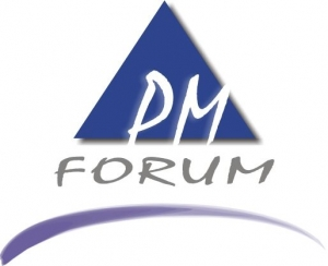 "training de project management. Project Management Forum 2004- ""Management de Proiect de la idee la succes"""