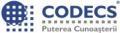 """AppFlower Framework. CODECS - inscrieri pentru cursul """"Project Management Process Framework"""""""