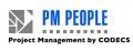 Stabilitatea business-ului se obtine prin managementul de proiect