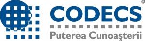 "Seminar interactiv - ""Noutatile Codului Muncii – dezbateri & aplicatii practice"""