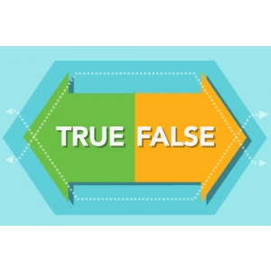 testul IELTS. InfoSeminar: Adevarat sau Fals despre TOEFL/ IELTS/ Cambridge