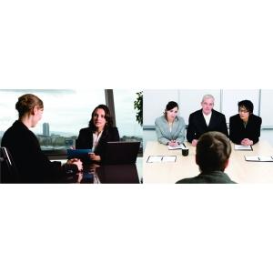 Instrumente de recrutare: testele standardizate de limba engleza. Auditul lingvistic