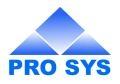 TRUSTER. Peformanţă la puterea a patra: TRUSTER® RX9430 cu patru procesoare Intel® Itanium® 2