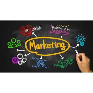 Marketingul investitie sau cheltuiala?