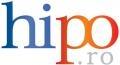 hipo. Catalyst Solutions lansează portalul de carieră www. hipo.ro adresat tinerilor profesionişti din România