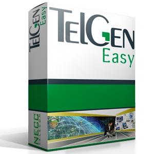 necc telecom. Abonament Necc Telecom TelGen Easy