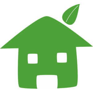 Cum procedam cand avem nevoie de un certificat energetic pentru casa sau apartament