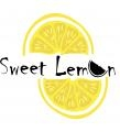 Trupa Sweet Lemon lanseaza primul single oficial - Make me wanna (produced by Narcotic Sound)