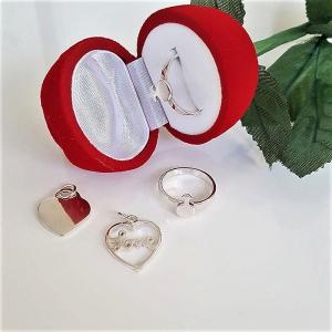 cadouri Valentine's Day. cadou de Valentine's Day