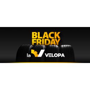 Black Friday 2020 - Cele mai mari reduceri al anului la anvelope