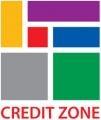 credit ipotecar. Suma maxima pentru un credit ipotecar