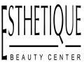 Cursuri Coafura,Cursuri cosmetica,cursuri manichiura pedichiura,cursuri unghii false/unghii tehnice in BACAU