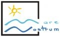 Mare Nostrum a acordat a doua serie de stelute pentru operatorii de plaja!