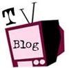 TvBlog si MyMovie organizeaza concurs