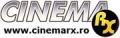 CinemaRx.ro - Inapoi pe ecrane