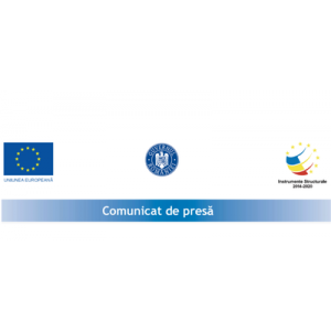 """Anunt privind inceperea derularii proiectului   """"Masura 2 – Granturi pentru capital de lucru"""" de catre SC HEFF ANTREPRIZA GENERALA SRL"""