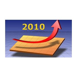 deprecieri. inchiderea fiscal-contabila 2010
