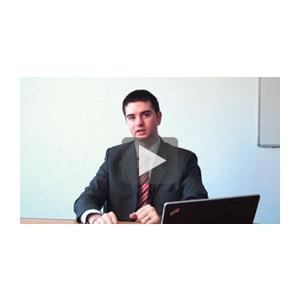 seminariionline. Vigi Radu, lector in cadrul seminarului online privind preturile de transfer