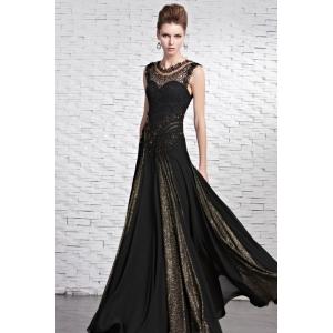 Il Segno devine magazinul de lux preferat al doamnelor si domnisoarelor!