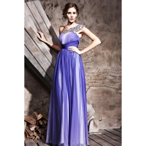 cele mai frumoase rochii. Rochie de seara SE811565