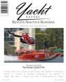 YachtExpert nr.22 – Pasiune, lux, adrenalina.