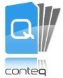 soft facturare online. Conteq.ro, un nou serviciu de facturare online