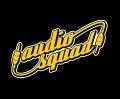 carti audio. Audio Squad, cel mai nou studio audio
