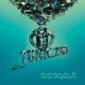 Junkyard lanseaza un nou LP-Arpegaut