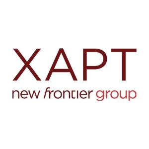 Writing Dynamics. LLP Dynamics devine XAPT Solutions