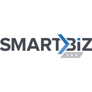 smartbiz365. SmartBiz 365, solutie ERP in Cloud
