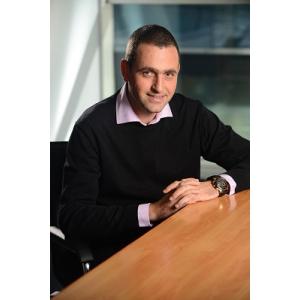 XAPT Solutions a încheiat 2014 cu o creştere cu 22% a cifrei de afaceri