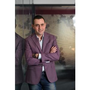 madussi. Mihai Madussi, Managing Director XAPT Solutions