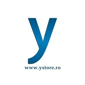 ystore. Reduceri cu până la 50% și la produse alimentare grecești de cea mai bună calitate! La Ystore.ro, Black Friday începe azi și ține până la Crăciun!
