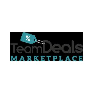 Black Friday TeamDeals Marketplace vânzări de peste 2.000.000 EURO