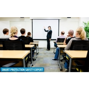 echipamente de protectia muncii. Smart Protection Safety Expert
