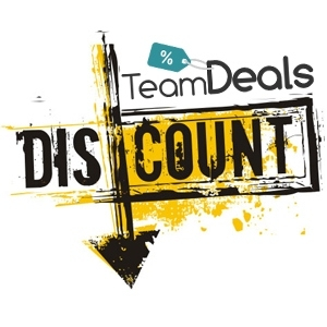 oferte reduceri Timisoara. TeamDeals, site de reduceri colective, lanseaza azi o sucursala la Timisoara