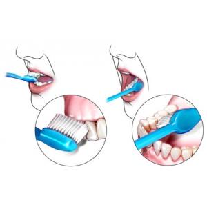 Greselile zilnice de igiena orala ne pot afecta sanatatea dintilor!