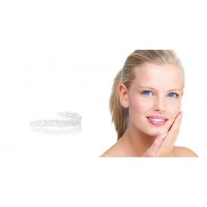 aparat dentar i. APARAT DENTAR INVIZIBIL ORTHOCAPS