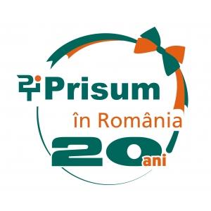 20 de ani de viziune si progres in domeniile farmaceutic si medical din Romania