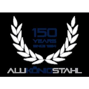 afaceri de familie. Alukönigstahl, istoria unei afaceri de familie de 150 de ani