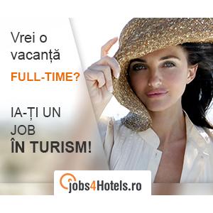 valamar hotels. Jobs4Hotels - cea mai mare platforma de joburi in industria hoteliera si a turismului