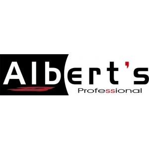 Etansanti Albert's