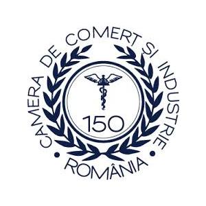 cooperare. Noi oportunităţi de cooperare cu Uzbekistanul explorate la Camera de Comerţ şi Industrie a României