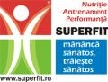 Superfit. Slabeste in 2010 cu Superfit!