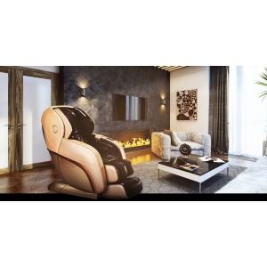 Dominus- definitia relaxarii in confortul spatiului intim
